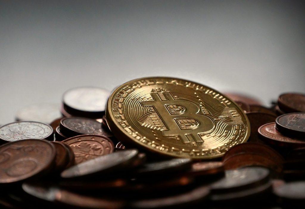 acheter-bitcoin-jpg