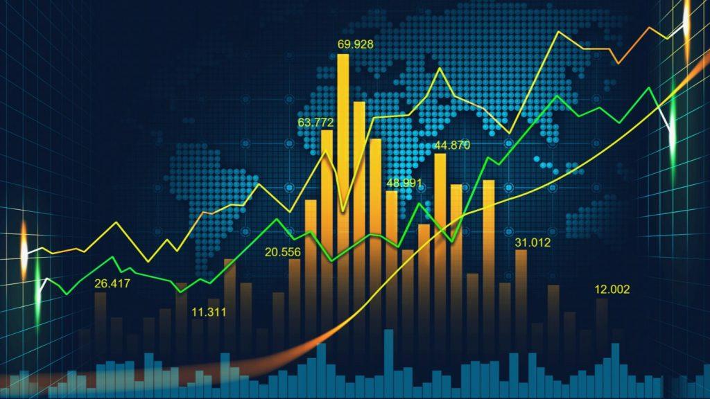 Admiral Markets est un courtier en ligne très appréciables chez les traders en ligne. Découvrez en quoi il est si intéressant.